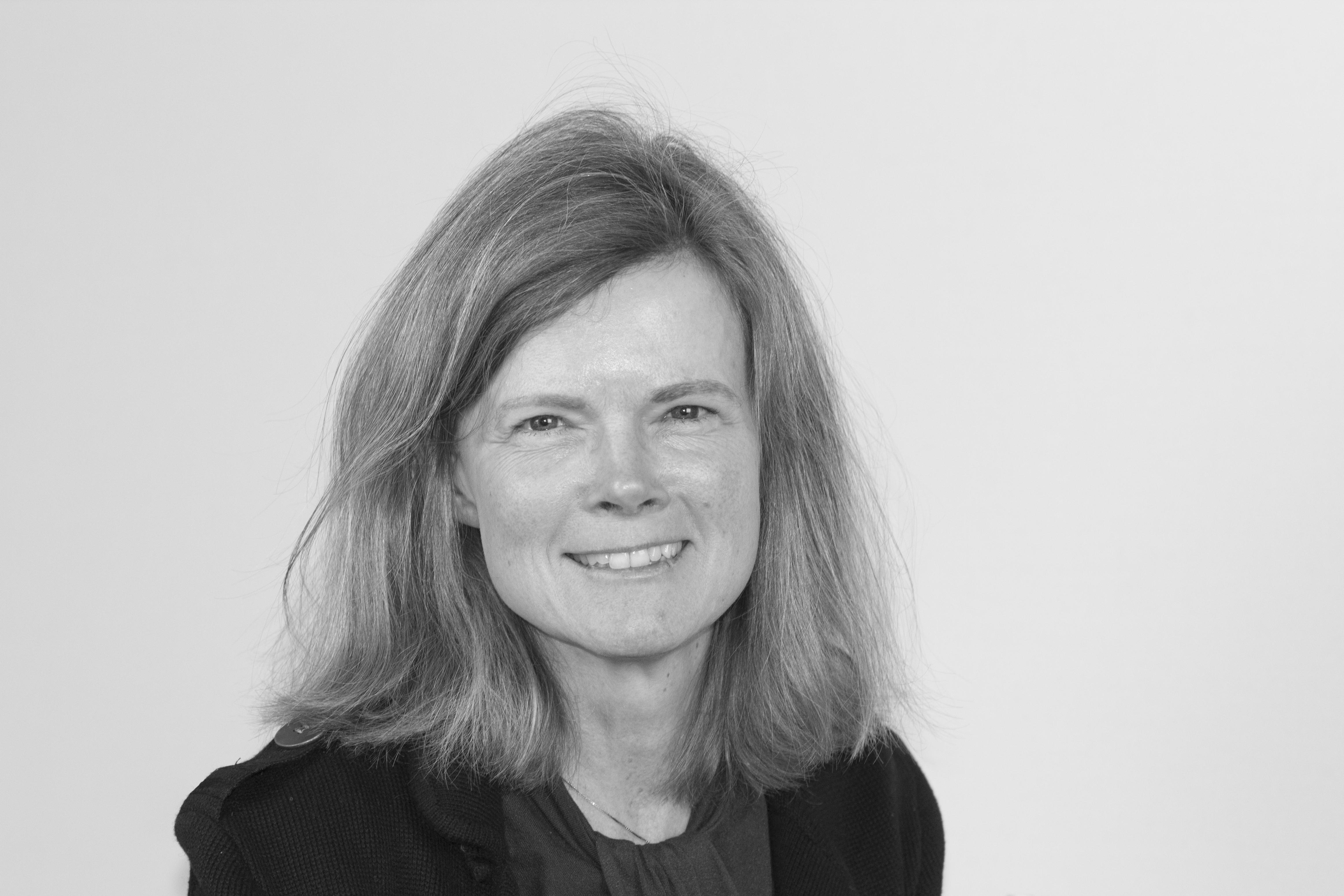 Catharina Rosenquist