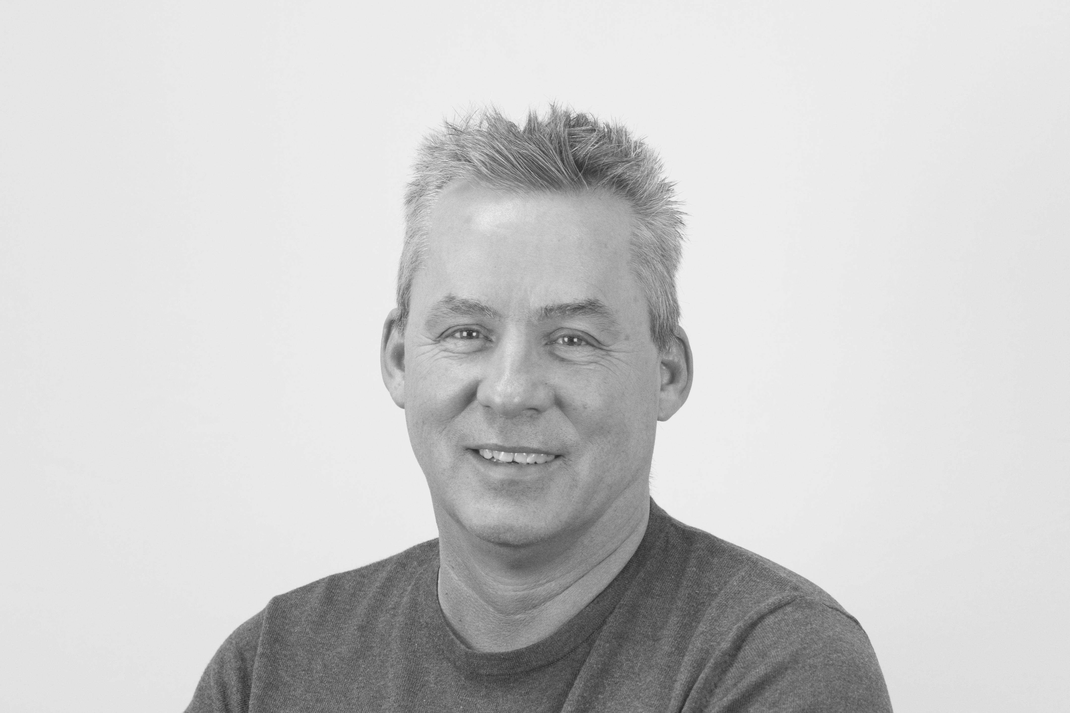 Peter von Trampe