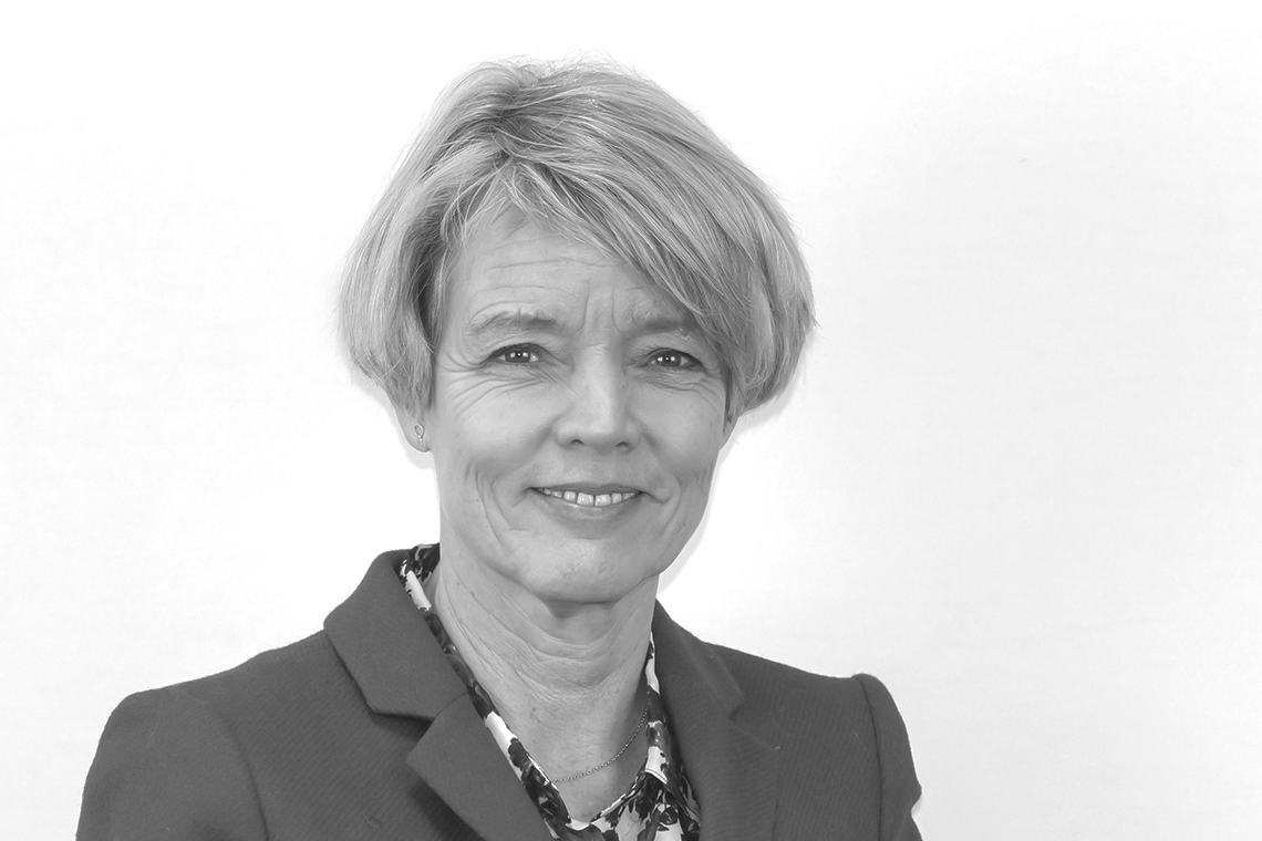 Pia Holgersson