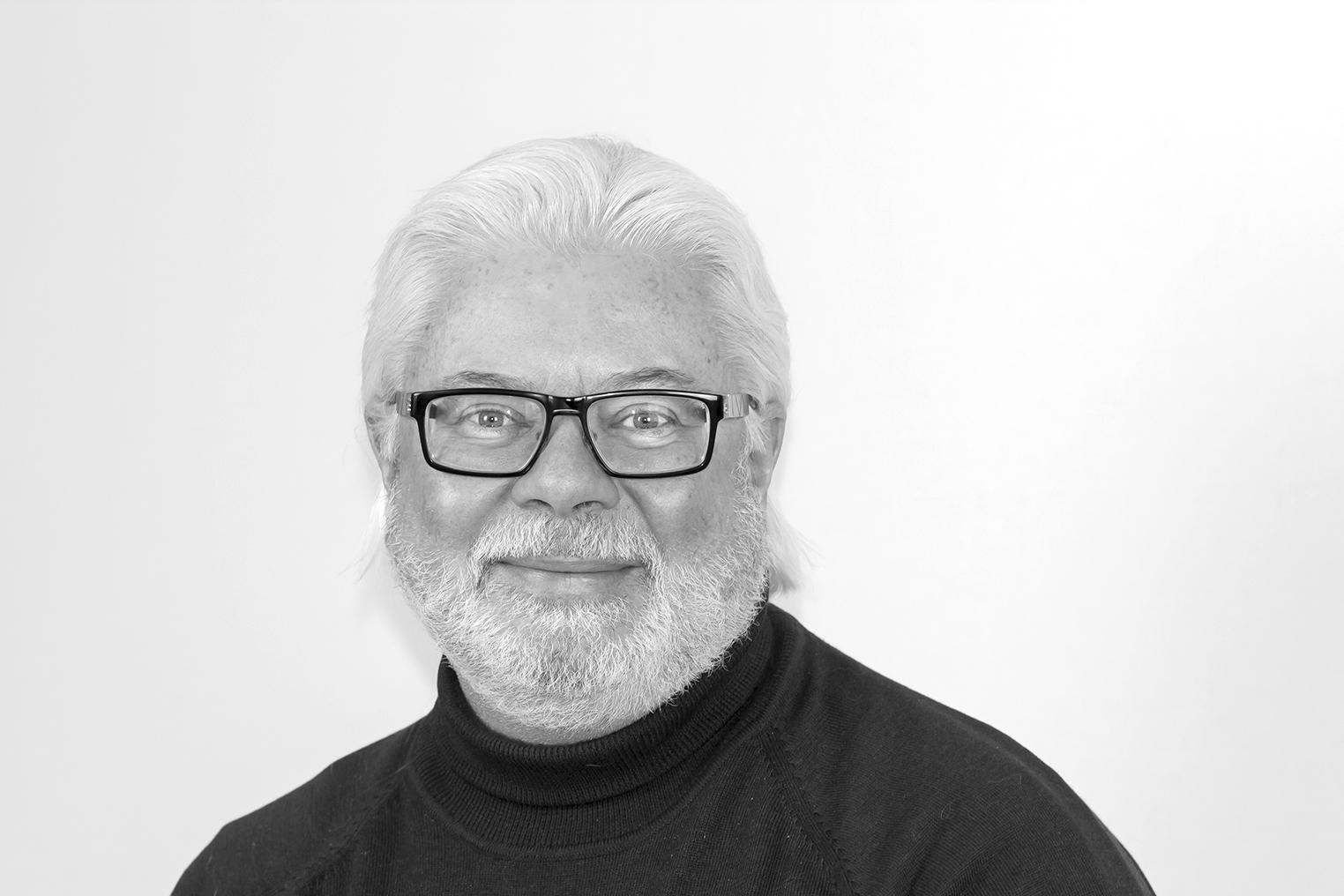 Torbjörn Lind